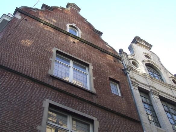 Brussels janvier 2013 081
