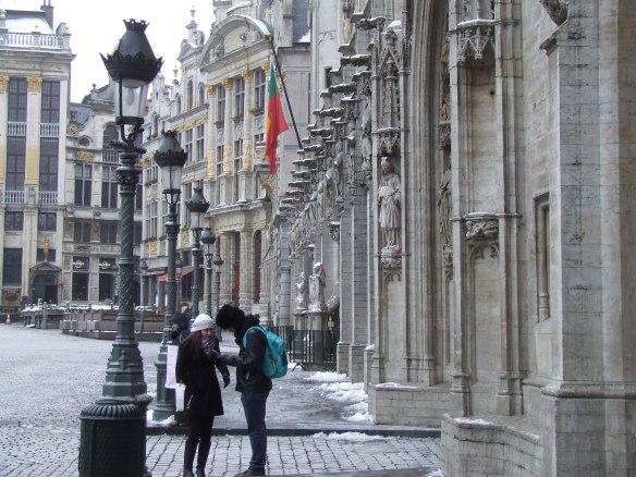Brussels janvier 2013 228