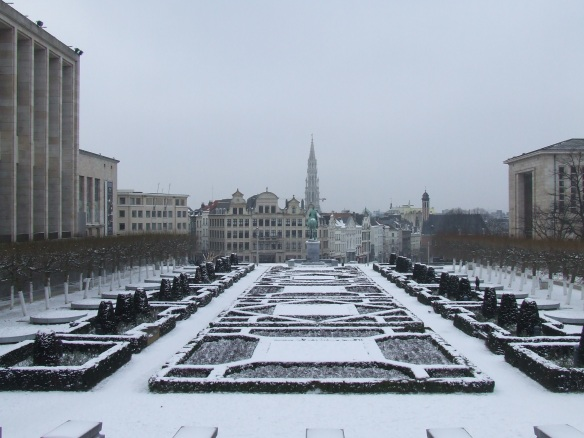 Brussels janvier 2013 237