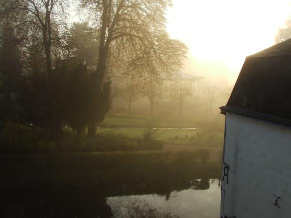 Loire Valley October 2011 014