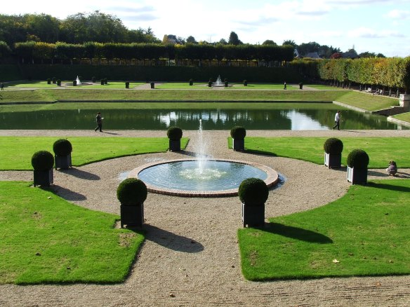 Loire Valley October 2011 034