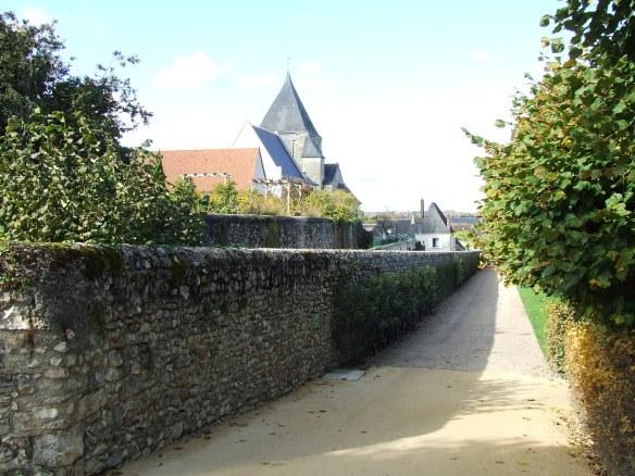 Loire Valley October 2011 041