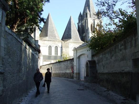 Loire Valley October 2011 105