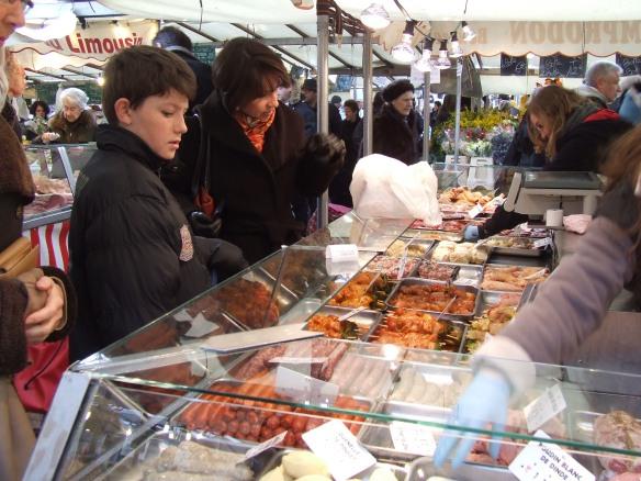 Neuilly market February 2013 009