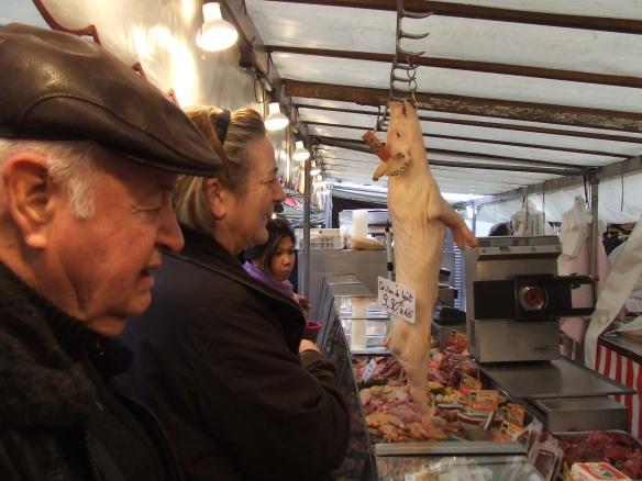 Neuilly market February 2013 011