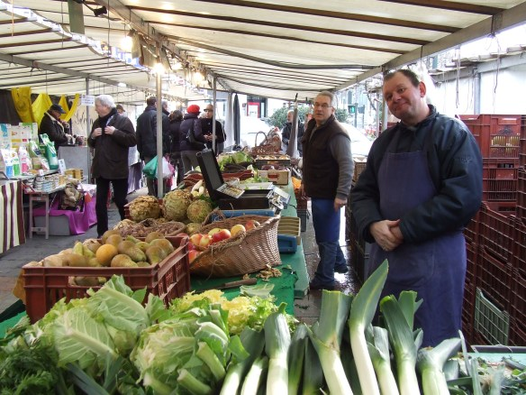 Neuilly market February 2013 031