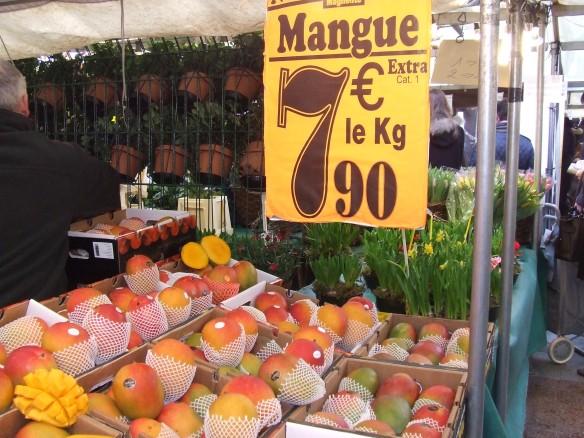 Neuilly market February 2013 051