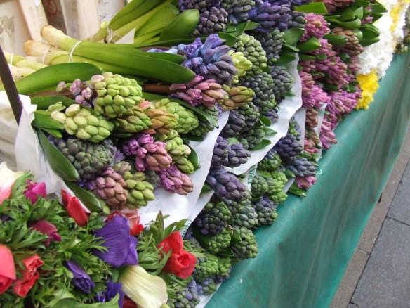 Neuilly market February 2013 068