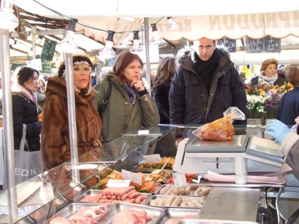 Neuilly market February 2013 103