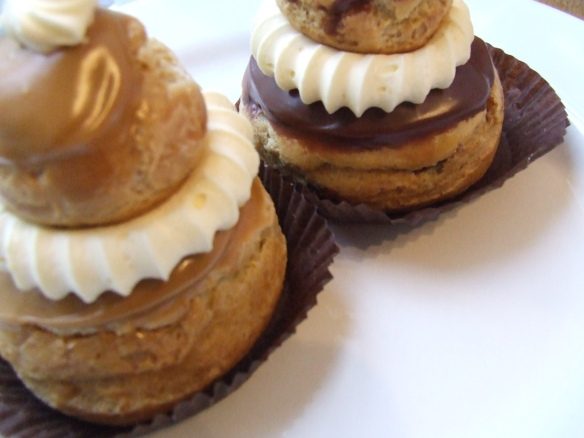 pastry religieuse feb 24, 2013 062