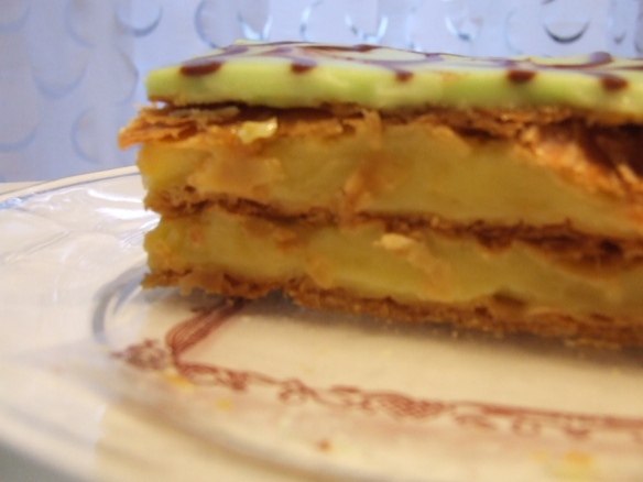 March 3, 2013 millefeuille + crémant 004