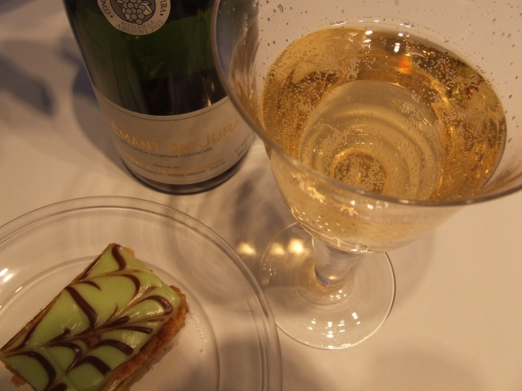 March 3, 2013 millefeuille + crémant 034