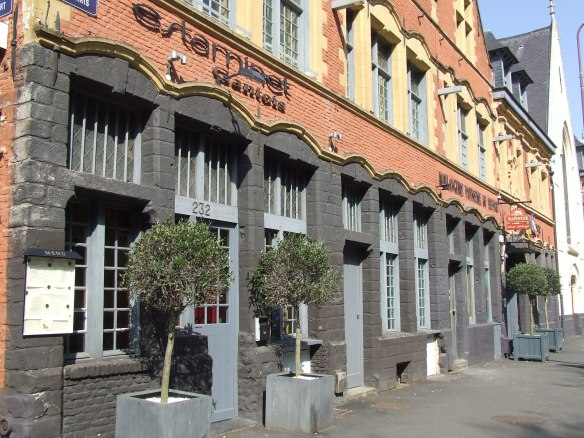 LILLE 1 May 2013 044