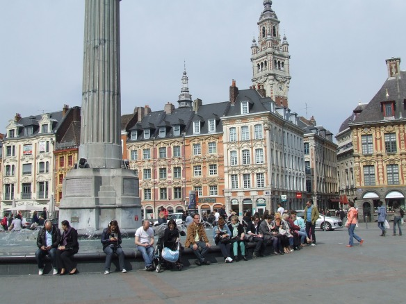 LILLE 1 May 2013 098
