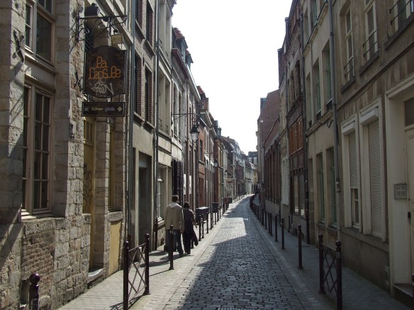 LILLE 1 May 2013 134