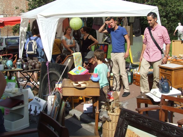 Lille brocante sept 2011 060