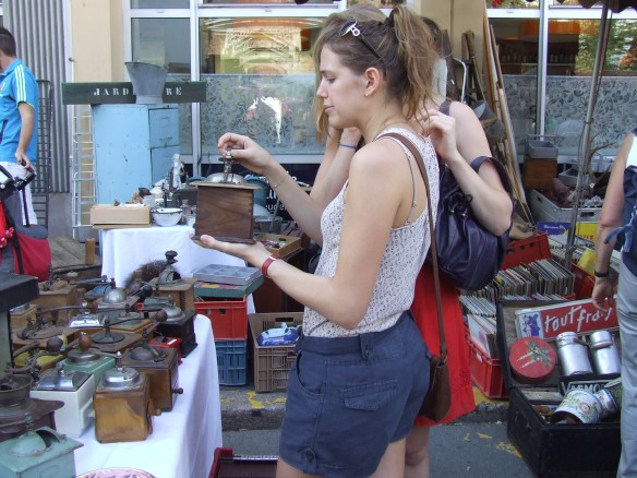 Lille brocante sept 2011 072