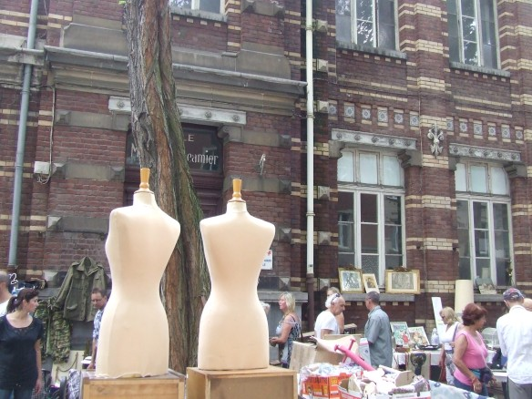 Lille brocante sept 2011 093