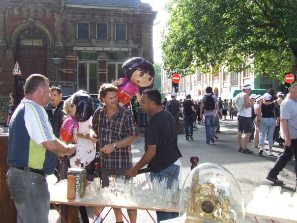 Lille brocante sept 2011 100