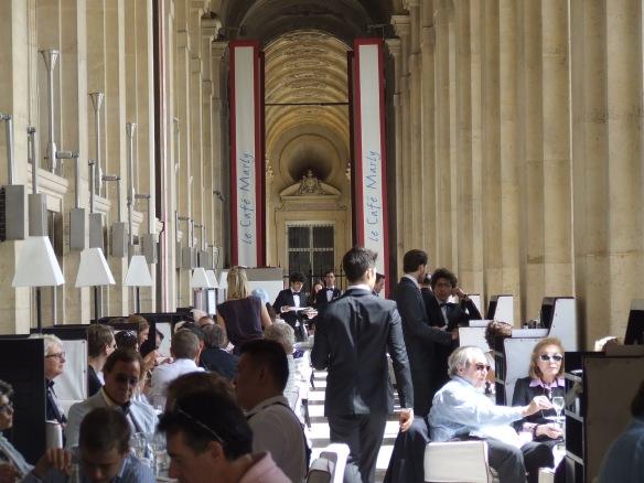 Paris Secret Passages June 17, 2013 005
