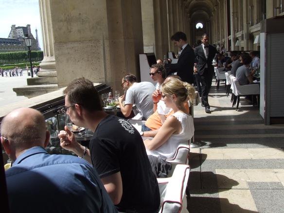 Paris Secret Passages June 17, 2013 022