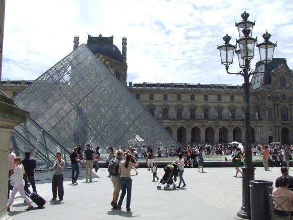 Paris Secret Passages June 17, 2013 025