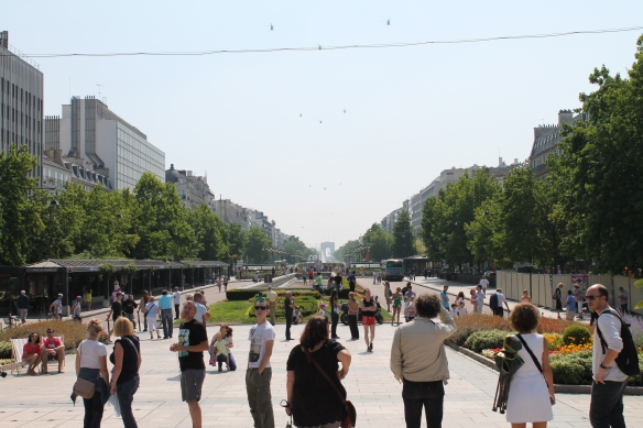 Bastille Day 2013 - Paris 013
