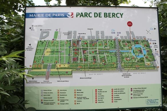 Bercy 039