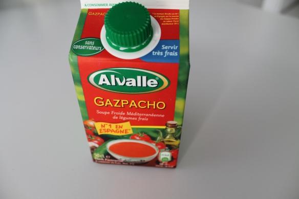 gazpacho 003