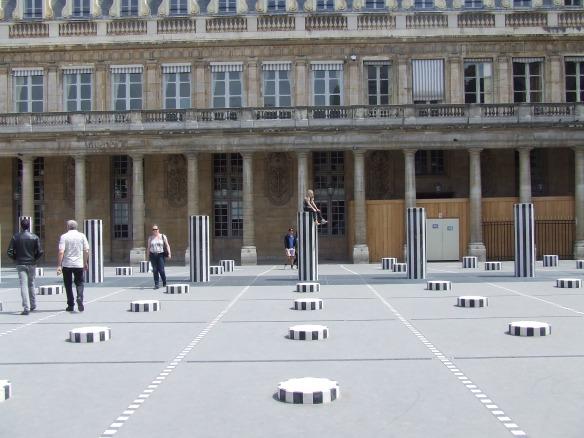 Paris Secret Passages June 17, 2013 033