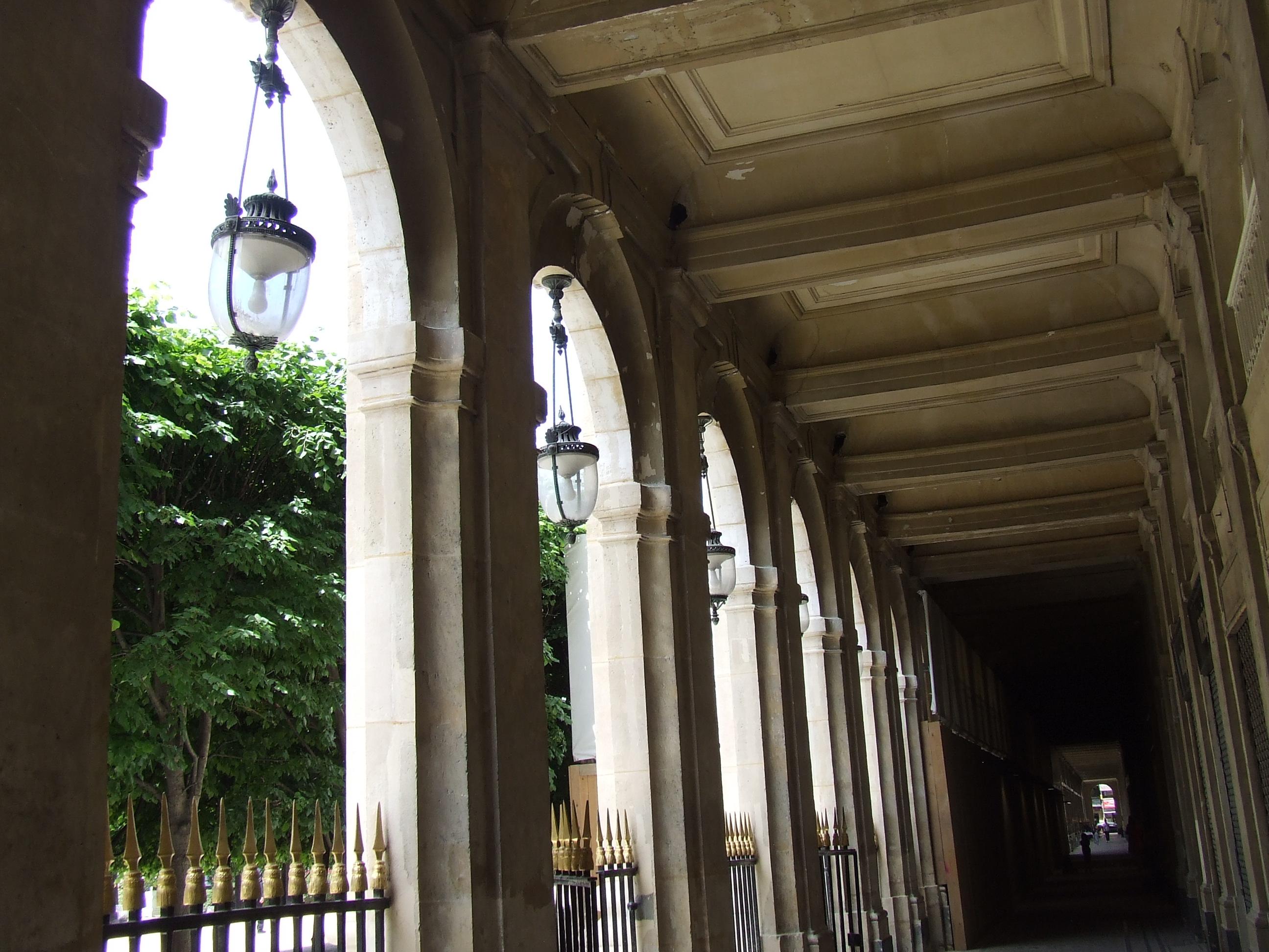 Paris Secret Passages June 17, 2013 048