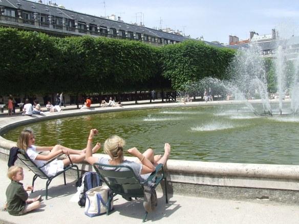 Paris Secret Passages June 17, 2013 053