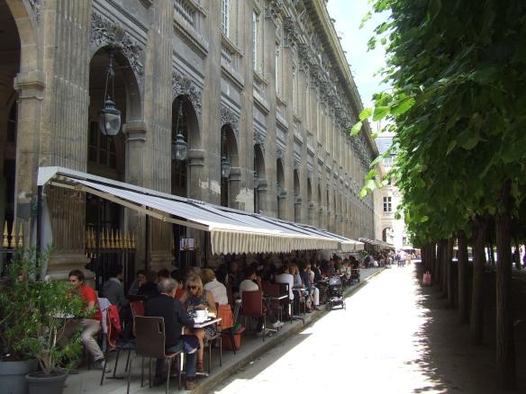Paris Secret Passages June 17, 2013 058