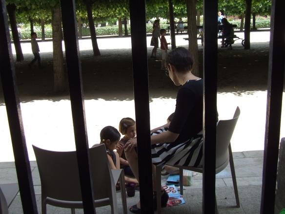 Paris Secret Passages June 17, 2013 063
