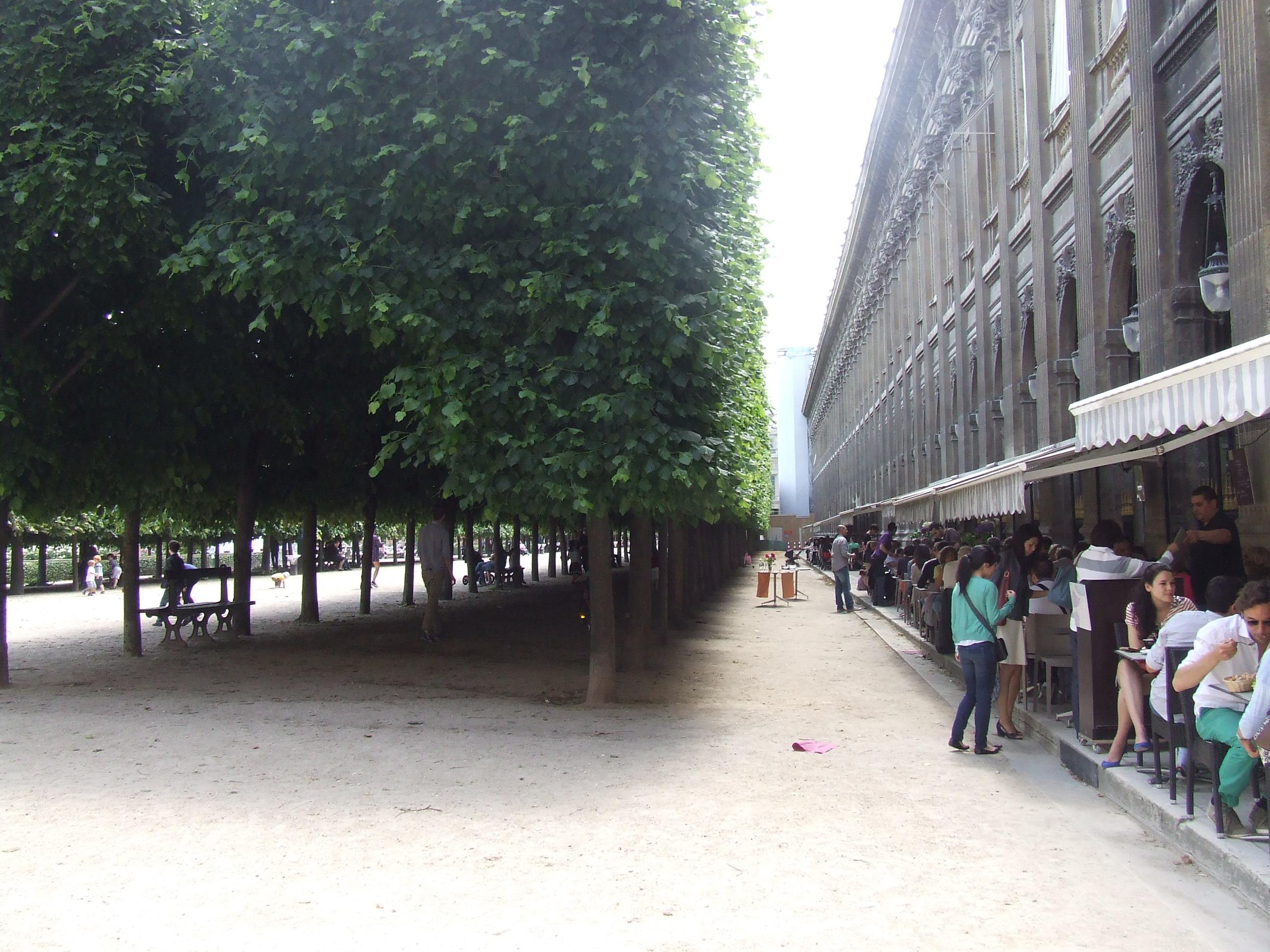 Paris Secret Passages June 17, 2013 066