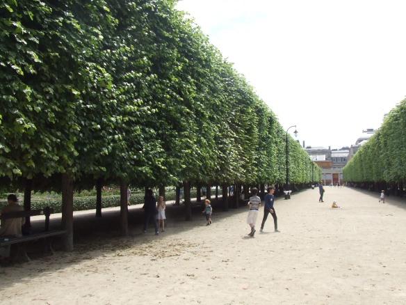 Paris Secret Passages June 17, 2013 069