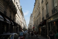 Paris, Friday August 2, 2013 034