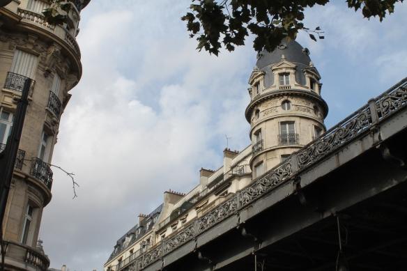 Paris Sunday October 27, 2013 098