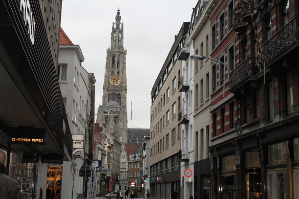 ANTWERP Dec 2013 038