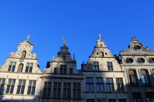 ANTWERP Dec 2013 103
