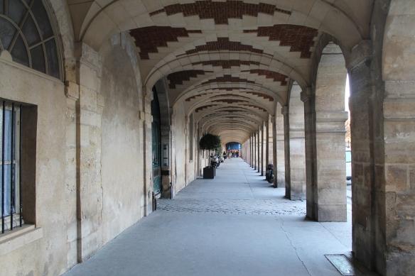Paris Marais Dec 9, 2013 040