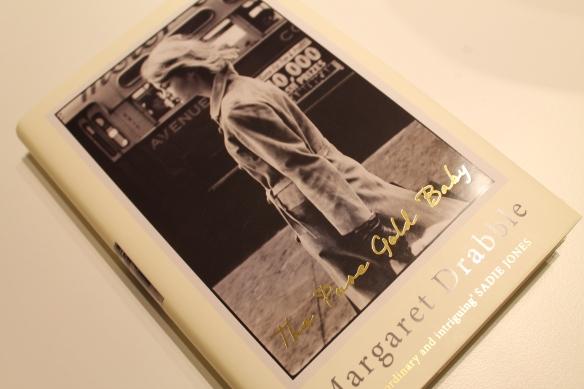 Drabble février 2014 Paris bookshop 002