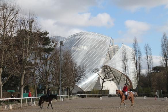 Neuilly, Sunday February 2, 2014 009