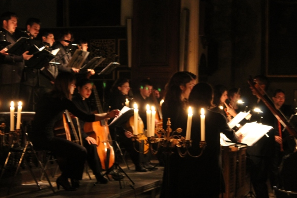 Baroque music Marais 26 mars 2014 023
