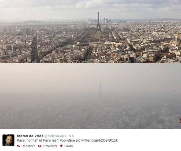 nuage_pollut bis