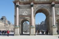Paris, Sunday March 16, 2014 015