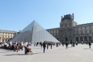 Paris, Sunday March 16, 2014 024