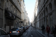 Paris, Sunday March 16, 2014 037