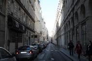 Paris, Sunday March 16, 2014 037