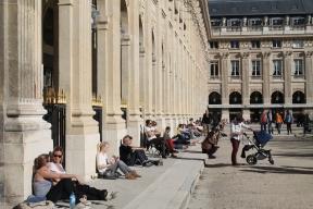 Paris, Sunday March 16, 2014 052